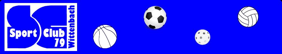 SportClub 79